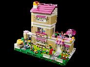 3315 La villa 3