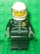 3658-Polizist II