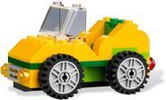 4630 Boîte Jouer et construire avec LEGO 2