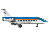 60104 Le terminal pour passagers 3