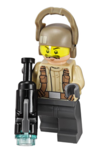 75131-trooper2