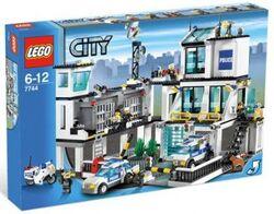 7744 box
