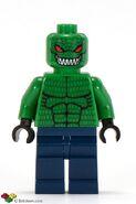 7780 Killer Croc