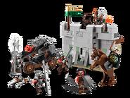 9471 L'armée Uruk-hai