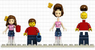 Doll-minifigurecomparison