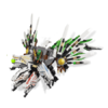 Dragon suprême-9450