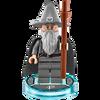 Gandalf-71170-4