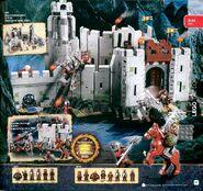 Katalog výrobků LEGO® pro rok 2013 (první pololetí) - Stránka 67