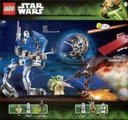Katalog výrobků LEGO® pro rok 2013 (první pololetí) - Stránka 68