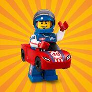 LEGO-Minifigures-Series-18-Race-Car-Guy