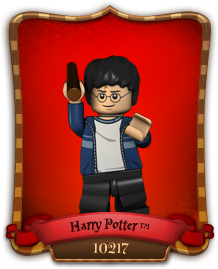 bild potter harry blaue jacke png lego wiki fandom powered by wikia. Black Bedroom Furniture Sets. Home Design Ideas