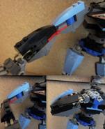 Robo-Arm