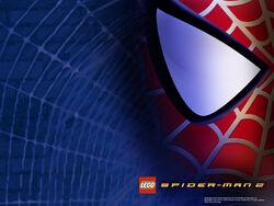 Spiderman wallpaper3