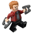 Star-Lord-76107