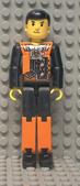 Tech027