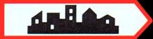 Town-Logo