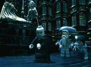 Voldemortseen
