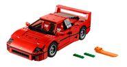 10248 La Ferrari F40 2