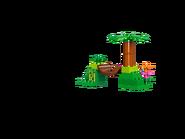 10804 La jungle 8