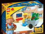 3271 Bob's Workshop