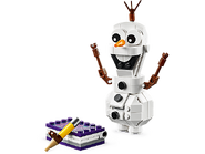 41169 Olaf 3