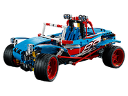 42077 La voiture de rallye 5