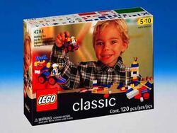 4284 Classic Trial Size