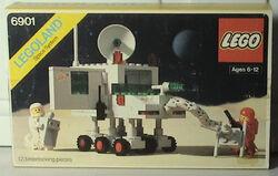 6901-1 Box
