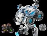 70131 Le char bouclier de Rogon