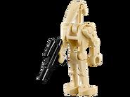 75086 Transport de droïdes de combat 8