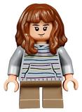 75955 Hermione Granger