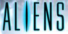 AliensThemelogo