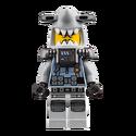 Bandit requin-marteau-70656