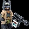 Batman-853744