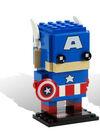 Captain America-41492