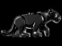 City Panther