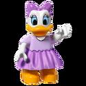 Daisy-10844