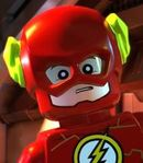 Flash-barry-allen-lego-dc-super-villains-1.91 thumb