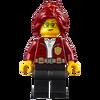 Freya McCloud-60231
