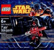 LEGO-Star-Wars-Darth-Revan-Minifigure-Polybag-Figure-e1395845859365-300x279