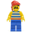 Pirate 1-6285