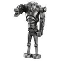 Super droïde de combat