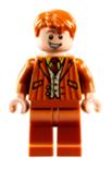 103px-Fred Weasley