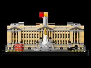 21029 Le palais de Buckingham 2