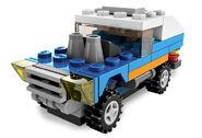 4838 Mini véhicules 2
