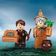53258 50236078688-lego-harry-potter-minifigures-series-2
