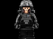 75158 Rebel Combat Frigate 9