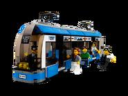 8404 Les transports publics 3