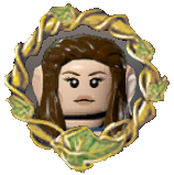 Arwen Evenstar (Ranger)