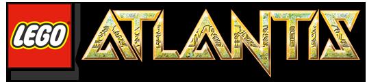Fichier:Atlantis.png